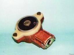 Датчик магнитоиндукционный ДМ-3