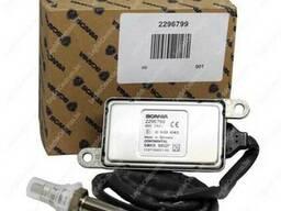 Датчик NOx Scania 2247379, 2296799