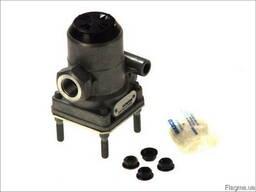 Клапан ограничения давления кпп daf xf95 euro-3 ( Wabco)