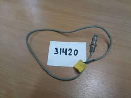 Датчик педали сцепления DAF XF 105 евро 5, 1316662