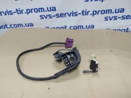 Датчик педали тормоза (газа) Renault Premium DXI 5001857052