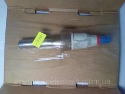 Датчик питомої електричної провідності Condumax CLS15D