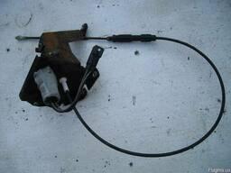 Датчик положения педали газа Ford Escort MK7 (1995г-2000г)