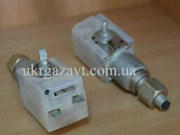 Датчик-реле давления для компрессоров ДЕМ-108
