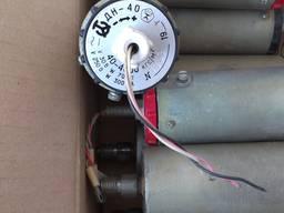 Датчик- реле давления ДН-40, ДД-0. 25