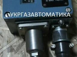 Датчик-реле давления РД-1-ОМ5 РД-2-ОМ5
