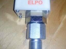 Датчик-реле температуры ELPO (аналог ТАМ-103-03.2.2)
