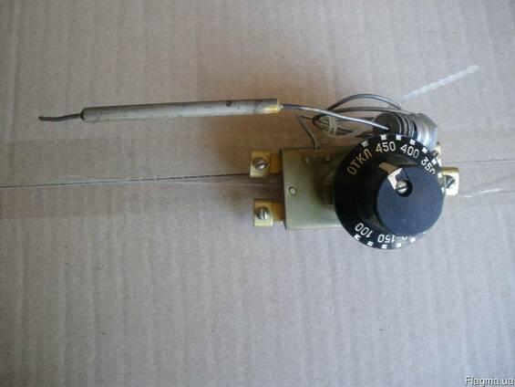 Датчик реле температуры Т32М-05