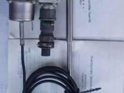 Датчик реле температуры КРД ТАМ102, КРМ, Т21К1, ТР-ОМ5