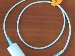 Датчик сатурации кислорода SpO2 для пульсоксиметра Mediana