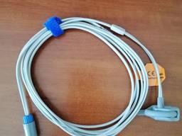 Датчик сатурации SpO2 для монитора Prizm 3 неонатальный