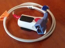 Датчик сатурации SpO2 для пульсоксиметров Mediana
