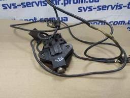 Датчик(сенсор) ABS Renault Premium DXI 440 евро 5 в сборе с кронштейном, 5010457875