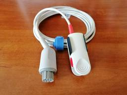 Датчик SpO2 для монитора пациента Datex-Ohmeda