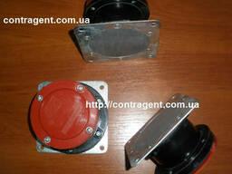 Датчик СУМ-1 У2, СУМ1 У2, сигнализатор СУМ 1 У2 цена с НДС.