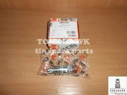 Датчик тахографа RVI Premium 5010135073
