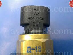 Датчик температуры охлаждающей жидкости 2108, 2109, 21099, 2110, Таврия, 1102, 1103. ..