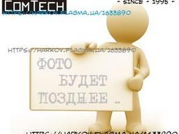 Ремонт в Украине Блока Питания APW3 Antminer Power Supply для S9 or L3