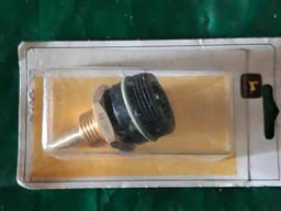 Датчик температуры топлива ТНВД JD8400 RЕ28217