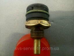 Датчик температуры топлива/антифриза MAN F2000 Bosch. ..