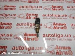 Датчик термостата Honda CR-V II 01-06 бу