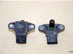 Датчик тиску BMW F20 F30 F10 F01.