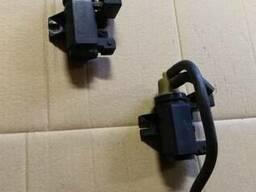 Датчик управления турбиной Opel Combo 55563532 55354529. ..