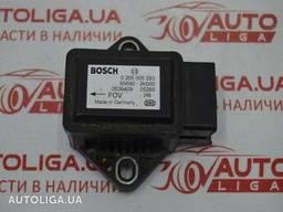 Датчик ускорения (ESP) Hyundai Sonata 04-09 бу
