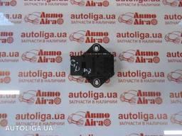 Датчик ускорения (ESP) Infiniti G25/Q40 Sedan 06-15 бу