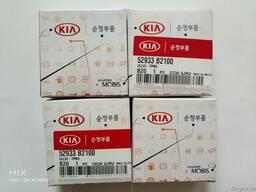 Датчики давления шин для KIA Soul 14, Hyundai i10 52933B2100