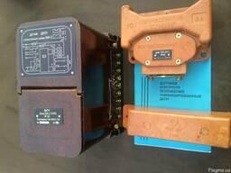 Датчики контроля положения унифицированные (комплекты)