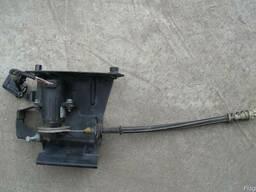 Датчики положения педали газа Renault Master (1998г- 2003г)