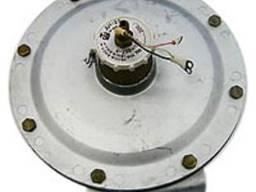 Датчики-реле напора и тяги ДНТ-100, ДНТ-1