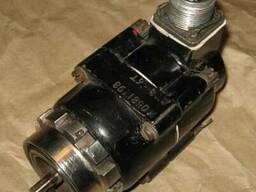 Датчики тахометра ДПЭ-6Т
