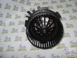 DDR005TT Вентилятор (моторчик) печки Nissan; Opel, Renault