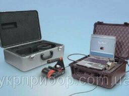 Дефектоскоп RapidScan 2