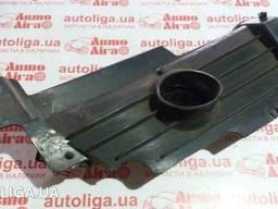 Дефлектор воздушный Citroen Xsara Picasso 99-12 бу