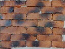 Декоративна гіпсова та бетонна плитка