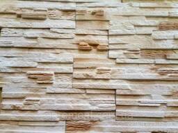 Декоративная гипсовая плитка Верона от производителя
