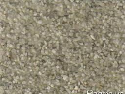 Декоративная гранитно-мраморная минеральная штукатурка Термо
