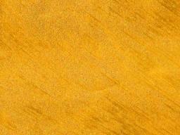 Декоративная краска Linea (Песочная металлическая текстура)