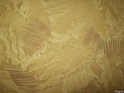 Создаем лепнину, узоры, любую текстуру г. Украинка
