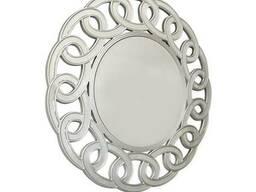 Декоративні дзеркала є важливою деталлю для інтер'єру будь-я