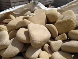 Декоративный природный камень в Краматорске