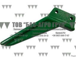 Делитель высевающей трубы GB0241 / GB0103 / GB6241 аналог