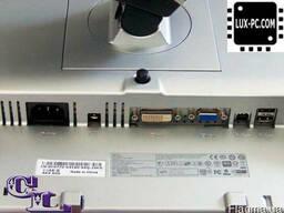 Dell OptiPlex 9010 / i5-3570 (3.4 ГГц) / Ram 4 / HDD500 - фото 3