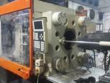 Demag NC3, термоплат, термопластавтомат №3 - фото 5