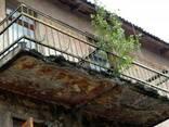 Демонтаж Балкона на Балконе - фото 4