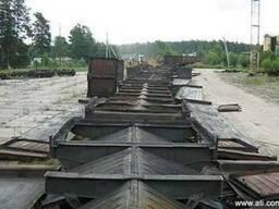 Демонтаж металлолома Киев и область.