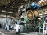 Демонтаж- монтаж кузнечно прессового оборудования, станков - фото 4